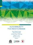 Autoimmunity. From Bench to Bedside