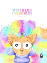 Visible invisibles