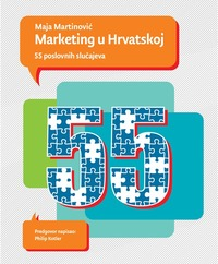 Marketing u Hrvatskoj
