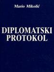 Diplomatski protokol