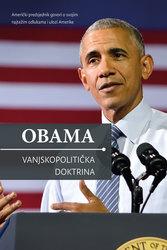 OBAMA - vanjskopolitička doktrina