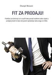 Cover image of Fit za prodaju