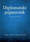 Diplomatski pojmovnik