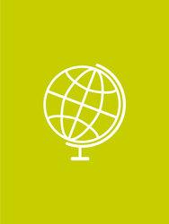 Biblioteka Međunarodni odnosi