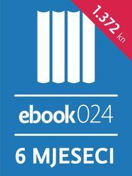 Polugodišnja pretplata ebook024