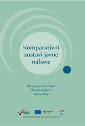 Komparativni sustavi javne nabave