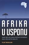 Afrika u usponu
