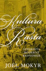 Cover image of Kultura rasta