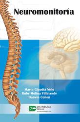 Neuromonitoría