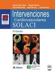 Intervenciones cardiovasculares. SOLACI