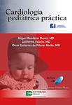 Cardiología pediátrica práctica
