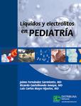 Líquidos y electrólitos en pediatría