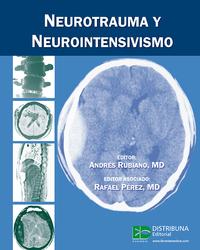 Neurotrauma y neurointensivismo