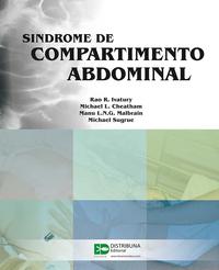 Síndrome de compartimento abdominal