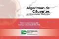 Algoritmos de Cifuentes en ginecología y obstetricia