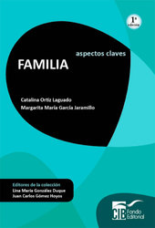 Aspectos claves: familia