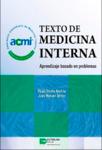 Sala de TEXTO DE MEDICINA INTERNA (2 Tomos) Aprendizaje Basado en Problemas
