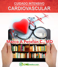 Sala de lectura Cuidado Intensivo Cardiovascular