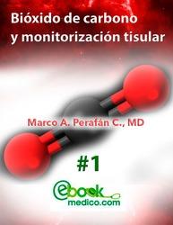 Bióxido de carbono y monitorización tisular No 1