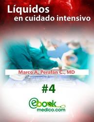 Líquidos en cuidado intensivo No 4