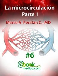 La microcirculación - Parte 1 No 6