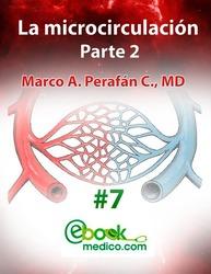 La microcirculación - Parte 2 No 7