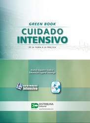Green Book. Cuidado intensivo. De la teoría a la práctica