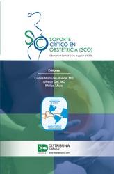Soporte crítico en obstetricia (SCO)