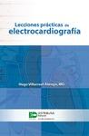 Lecciones prácticas de electrocardiografía