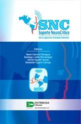 SNC - Soporte neurocrítico. De la urgencia a la terapia intensiva