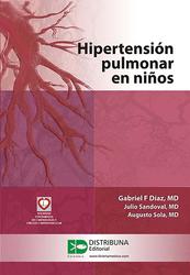 Hipertensión pulmonar en niños