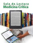 Sala de Lectura Medicina Crítica 2.0