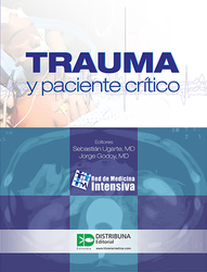 Trauma y paciente crítico