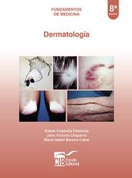 Fundamentos de medicina  - Dermatología