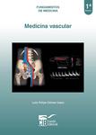 Medicina Vascular