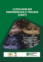 Ultra-som em emergências e trauma (USET)
