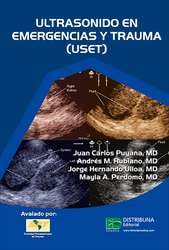 Ultrasonido en emergencias y trauma (USET)