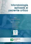 Microbiología aplicada al paciente crítico