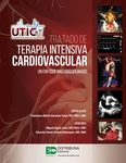 Tratado de terapia Intensiva Cardiovascular - Cap. Promocionales