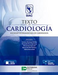 Texto de Cardiología - Sociedad Interamericana de Cardiología
