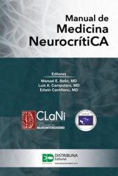 Manual de Medicina NeurocrítiCA