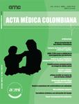 Vol. 44 No 2. Revista Acta Médica Colombiana 2019 (COLOMBIA-ACMI)