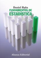 Fundamentos de Estadística
