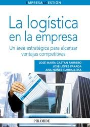 La logística en la empresa
