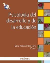 Psicología del desarrollo y de la educación