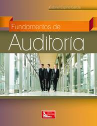 Fundamentos de Auditoría