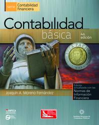 Contabilidad Básica, 4a.Ed.