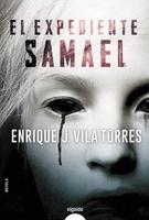 El expediente Samael