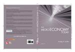 Cover image of The Micro Economy Today