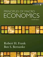 Cover image of Principles of Macroeconomics